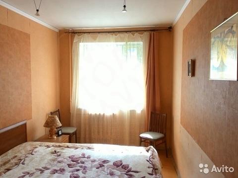 2-к квартира на Тимуровцев в хорошем состоянии - Фото 3