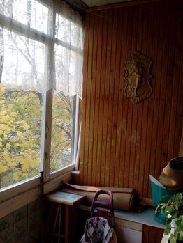 Продажа квартиры, Смоленск, Строителей пр-кт. - Фото 1