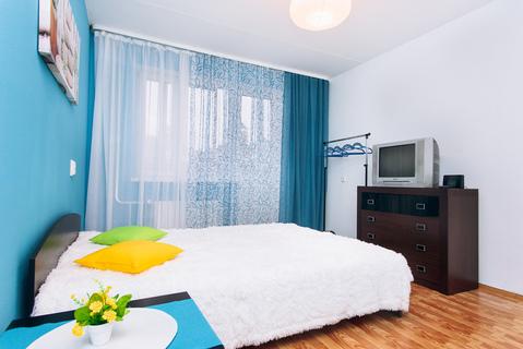 Сдам квартиру на Угданской 29 - Фото 1