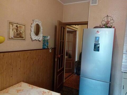 Улица Валентины Терешковой 22; 3-комнатная квартира стоимостью 25000 . - Фото 5