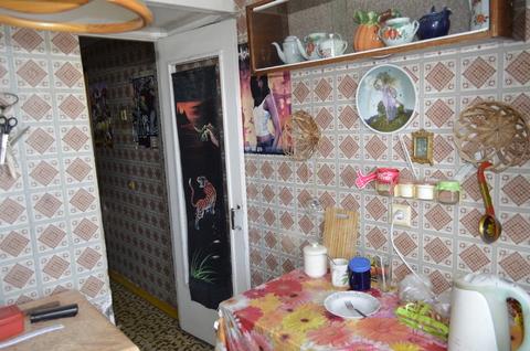 Продам 3-х комнатную квартиру в Юбилейном - Фото 2