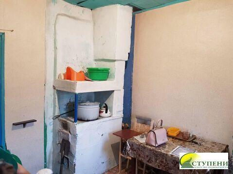 Продажа дома, Курган, Ул. Южная - Фото 4