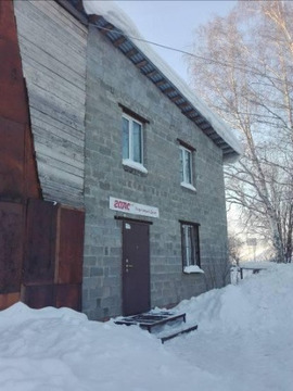 Продажа склада, Пермь, Ул. Светлогорская - Фото 3