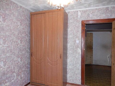 Квартира 50 кв.м. в г. Электрогорске, Павлово-Посадского р-на, Горьков - Фото 2