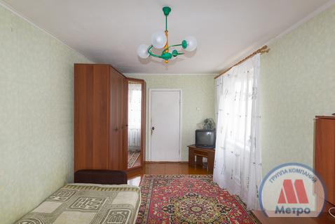 Квартира, пр-кт. Фрунзе, д.67 - Фото 1