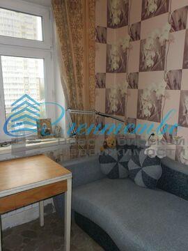 Продажа квартиры, Новосибирск, Ул. 20 Партсъезда - Фото 2