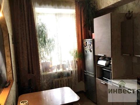Ленина 13 - Фото 2