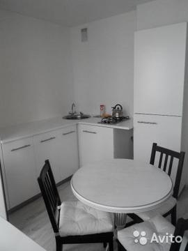 1 840 000 Руб., 1 комн индивид отопл никто не жил, Купить квартиру в Смоленске по недорогой цене, ID объекта - 315311620 - Фото 1
