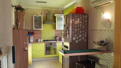Продается 3-х комнатная квартира на пр.Ленина - Фото 5