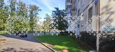 Аренда офиса, Череповец, Комсомольская Улица - Фото 3