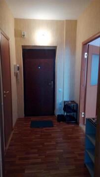 Аренда квартиры, Белгород, Квасова улица - Фото 5
