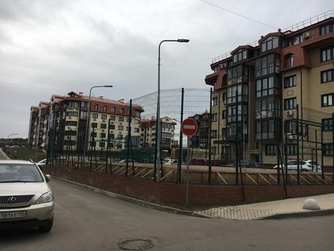 Продам 1-к квартиру, Ромашково, Европейский бульвар 9 - Фото 2
