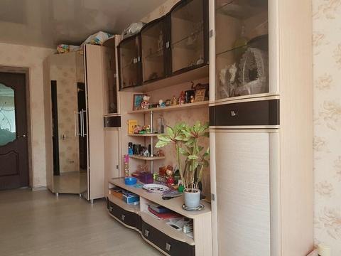 Продажа квартиры, Иваново, Ул. Панина - Фото 4