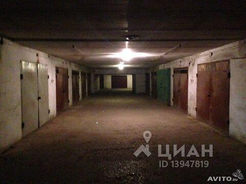 Аренда гаража, Ростов-на-Дону, Ул. Стартовая