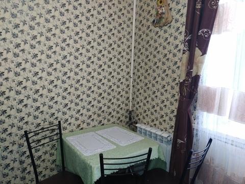 2к квартира в Пушкино - Фото 3