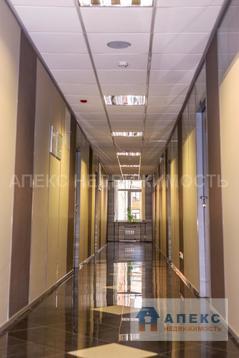 Аренда офиса 42 м2 м. Владыкино в бизнес-центре класса В в Марфино - Фото 4