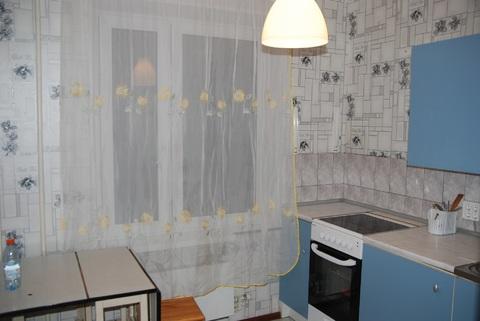 Сдам трехкомнатную квартиру теплый стан академика варги - Фото 1