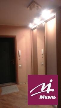 3 ком.квартира по ул.Дзержинского,12 - Фото 2