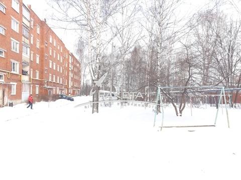 Продажа квартиры, Ижевск, Ул. Кирзаводская - Фото 3