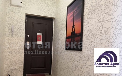 Продажа квартиры, Краснодар, Автолюбителей улица - Фото 5
