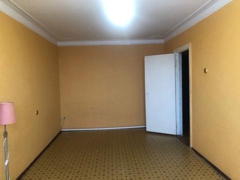 Однокомнатная квартира на Гермесе, кл.Красный пер, д.17, корп.2 - Фото 2