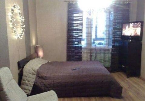 Сдаётся 2-комнатная квартира ул. Кондрикова, 18 - Фото 3