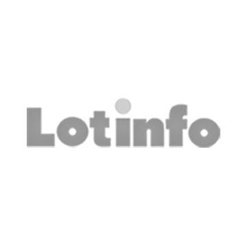 Дома, дачи, коттеджи, ул. Маяковского