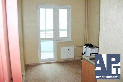 Продам 1-к квартиру, Зеленоград г, 2308а - Фото 3