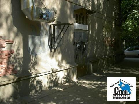 Продаю помещение 160 кв.м. на ул.Физкультурная 1 этаже - Фото 2