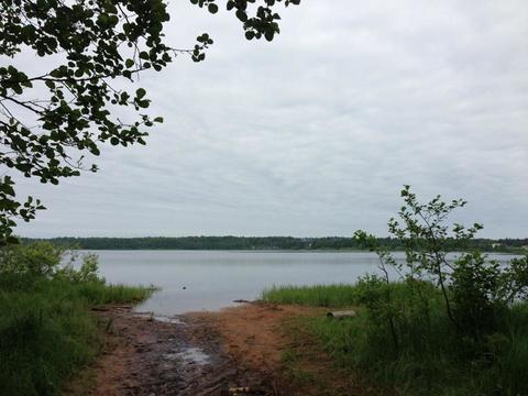 Продажа земельного участка, Керро, Всеволожский район - Фото 1