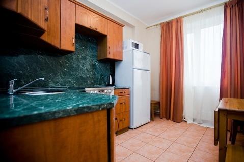Сдам квартиру на Первомайской 4 - Фото 3