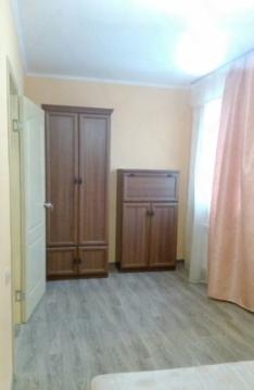 Сдается 2- х комнатная квартира в частном доме Фиолент ост. Автобат - Фото 4