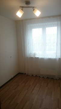 Продам 2-комнатную квартиру ул. Радужная д. 14 - Фото 4