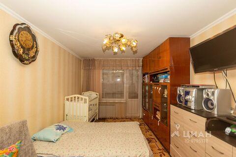 Продажа квартиры, Казань, Ул. Четаева - Фото 2