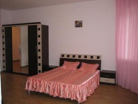 1 комнатная квартира-студия в новострое на первой линии домов до м - Фото 1