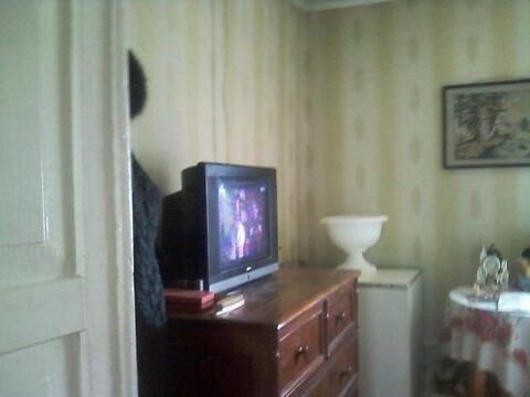 Продам дом 56 кв.м, г. Хабаровск, пер. Свободный - Фото 3