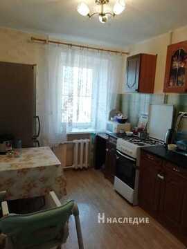 Продается 2-к квартира Северный Массив - Фото 5