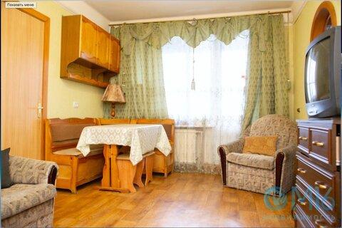 2-комнатная квартира для семьи - Фото 4