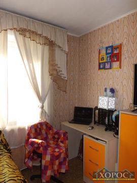 Продажа квартиры, Благовещенск, Ул. Свободная - Фото 2