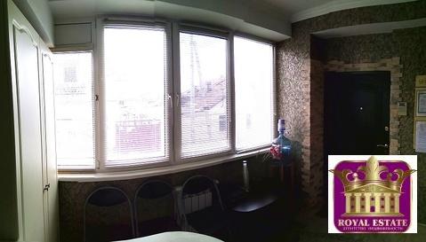Сдается в аренду офис Респ Крым, г Симферополь, ул Клары Цеткин, д . - Фото 3