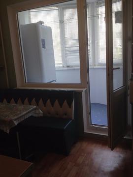 Аренда квартиры, Ялта, Гаспра - Фото 4