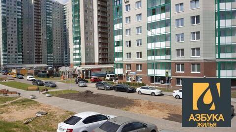 Продам 2-к квартиру, Красногорск город, улица Игоря Мерлушкина 8 - Фото 4