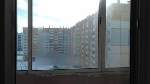 Продам 1-комнатную квартиру 40 кв.м. в Магнитогорске - Жукова,19 - Фото 2