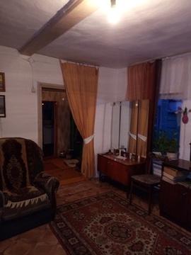 Дом, Искитим ул. Железнодорожная - Фото 5
