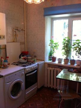 Квартира с ремонтом не требует вложений - Фото 2