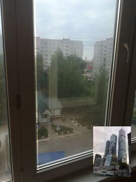 Однокомнатная пушкина 2. - Фото 3