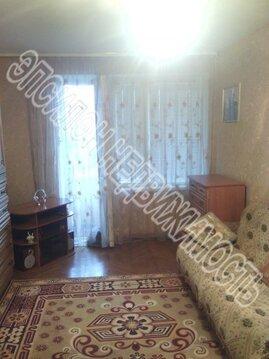 3 000 000 Руб., Продается 3-к Квартира ул. Блинова, Купить квартиру в Курске по недорогой цене, ID объекта - 328923362 - Фото 1