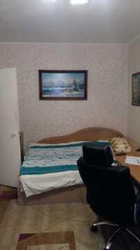 Продам 2-к квартиру в г.Королев по ул проспект Космонавтов д 30 - Фото 5