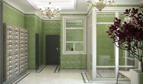 Продается квартира г Краснодар, ул Дальняя, д 8 - Фото 4