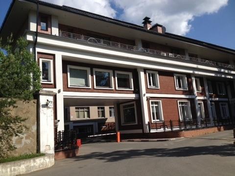 """2 к квартира в Лапино мкрн """"Радуга"""" - Фото 2"""